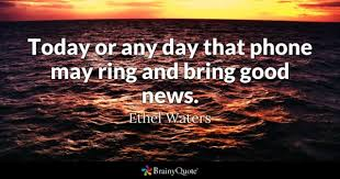 Quote Of The Day Funny Amazing News Quotes BrainyQuote