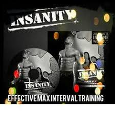insanity workout free full deluxe dvds free insanity workout in case i ever have a scratched dvd please follow the guy who created this