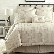 horn maze pearl bedding collection austin clearance