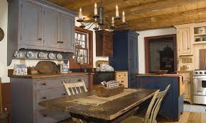 Primitive Kitchen Cabinets, Primitive Kitchen Cabinets