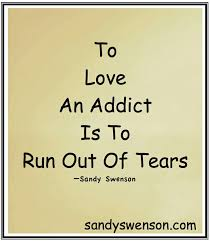 Pin By Kristy Bell On Quotes Pinterest Addiction Quotes Interesting Addiction Quotes