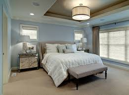 different types of furniture styles. Things In The Bedroom Vocabulary You Can Find Cool Wall Art For Teens With Creative Interior. List Of Furniture Items Types Materials Styles Different