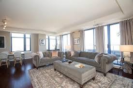 3 Bedroom Apartments In Washington Dc Custom Decorating