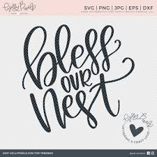 Silhouette Design Shop Sofontsy Design Shop Archives Sofontsy Svg Designs For