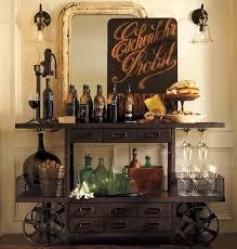 Get it as soon as fri, may 14. 50 Home Bar Decor Ideas Home Bar Decor Bar Decor Decor