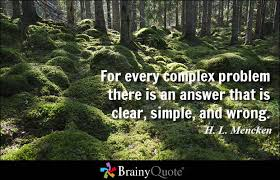 Image result for complicated quotes sayings