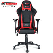 next office desk. next hartford office desk amazing chairs 40 on gaming chair with
