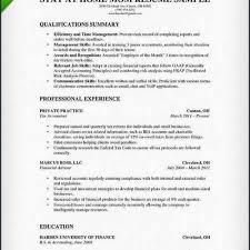 Optimal Resume Ross Awesome Fresh Optimal Resume Unb Archives Sierra 28 Gorgeous Optimal Resume