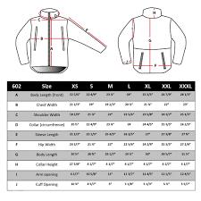 Multicam Condor Summit Tactical Soft Shell Jacket