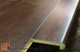 image of laminate stair treads and risers kits