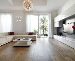 Kamerontwerp Welke Vloeren Zijn Geschikt Voor Vloerverwarming