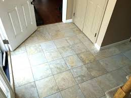 to install ceramic tile tile installation cost per square foot to install ceramic tile