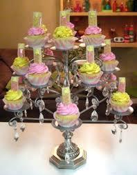 chandelier cupcake stand gold chandelier cupcake stand cupcake towers cupcake stands ideas chandelier cupcake stand chandelier cupcake stand