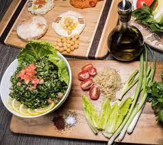 Image result for mediterranean food images