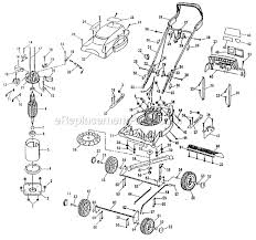 ryobi cmm1200 parts list and diagram ereplacementparts com click to close