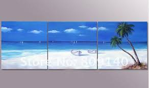 luxury design beach wall art canvas home remodel ideas 2018 red sunrise seascape oil painting quiet on beach scene canvas wall art with cozy beach wall art canvas home pictures large on mural ocean