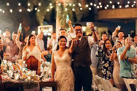 Wedding Music Guide For 2018 Sweet Violet Bride