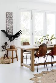nice home dining rooms. Nice Home Dining Rooms O