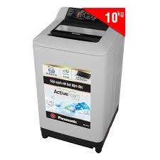 Nên mua máy giặt hãng nào tốt và tiết kiệm điện nhất – GiaTot7
