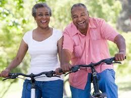 Are <b>men</b> or <b>women happier</b>? | HowStuffWorks