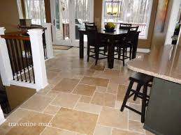 flooring for dining room. cool flooring for dining room decorating idea inexpensive and interior designs a