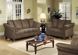 Serta Living Room Furniture Sienna Chocolate Sofa And Loveseat By Serta Upholstery My