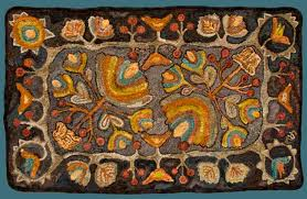 smbiinbobyli hooked rug patterns 2018 yellow rugs