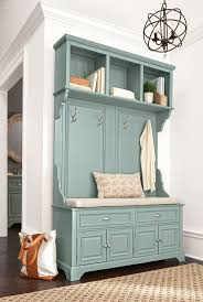 small entryway furniture. Image Of: Small Entryway Furniture Storage 1