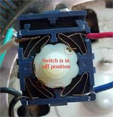 where do the black and blue g low voltage leed wires go fixya 8 18 2012 5 41 09 pm jpg