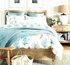 hawaiian bedroom bedroom decor bedroom decor view more bedding sets vintage bedroom decor bedroom pictures bedroom hawaiian bedroom