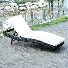 metal chaise lounge outdoor resin lounge mesh chaise lounge outdoor plastic outdoor chaise lounge white plastic