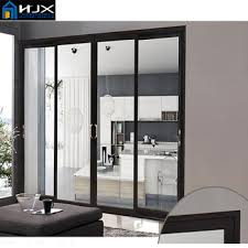 sliding glass doors interior. Simple Glass Tempered Glass Sliding Balcony Doorinterior Internal Three Panel  Door Inside Sliding Glass Doors Interior