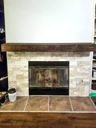 build fireplace mantels build fireplace mantel how do i a shelf to floating your own how to build fireplace mantels