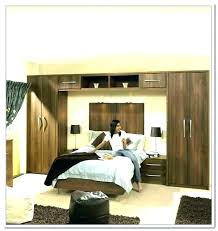 bedroom wall cabinets ikea bedroom wall storage units wall storage for bedroom bedroom wall cupboards bedroom