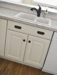 full size of architecture ana white 30 sink base momplex vanilla kitchen diy projects home