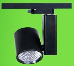 vertical track lighting. Round Vertical Track Light In VIRAR Lighting N