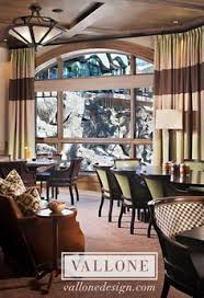 vallone design elegant office. Interior Design By Kim Anderson Of Vallone Design. Elegant Office