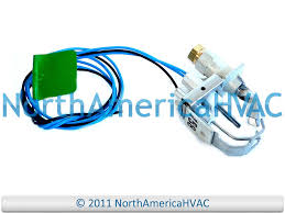 ducane furnace wiring diagram ducane image wiring lennox armstrong ducane furnace ignitor 70l54 70l5401 20093901 on ducane furnace wiring diagram