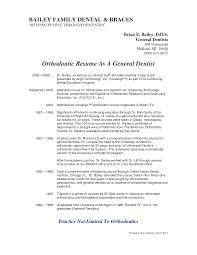 Free Dentist Resume Template Best Of Dental Hygienist Cover Letter