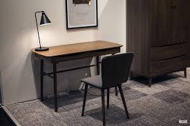 Hallway to Home Office: 20 Space-Savvy Desks for an Ergonomic ...