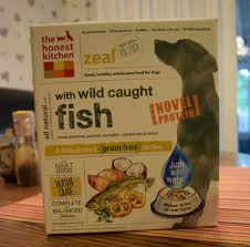 I Made The Switch To Dehydrated Raw Pet Food  Should You Babble - Honest kitchen dog food
