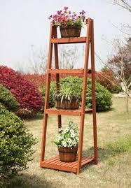 patiolife vertical garden planter 4