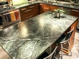 soapstone countertops cost. Marvelous Soapstone Countertops Cost Home Improvement
