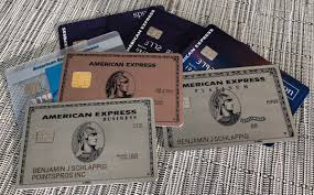 The best credit card auto insurance policy. Rumor Amex Introducing New Ultra Premium Card One Mile At A Time