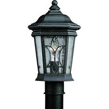 large size of patio outdoor copper outdoor lighting small garden lamp posts outdoor lamp