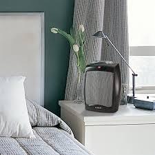 lasko ceramic heater with adjule thermostat