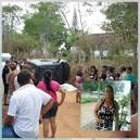 imagem de Lagoa+do+Carro+Pernambuco n-18