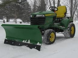 john deere snow plow attachment. Brilliant Attachment 700  Shipping And John Deere Snow Plow Attachment O