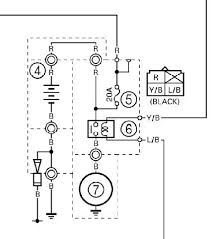 yamaha atv wiring diagram wiring diagram 06 prowler 650 wiring diagram re arcticchat arctic