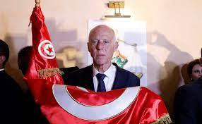 عاجل | الرئيس قيس سعيد يبعث برسالة طمأنة للشعب التونسي